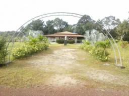 Fazenda Municipio Santa Rita