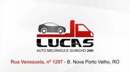 Lucas Guincho 99222-5178