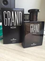 Perfume Grand Noir