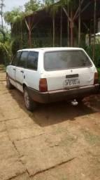 Fiat Elba 1.5 - 1994