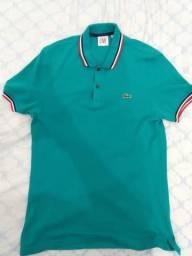 Camisas e camisetas - Alecrim, Rio Grande do Norte   OLX c2bb1fedff