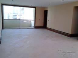 Apartamento para alugar com 3 dormitórios em Nazare, Belém cod:4524