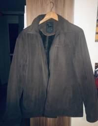 d1af874900 Casacos e jaquetas no Rio de Janeiro - Página 37