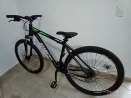 1dc8ffc423a4d Ciclismo - Londrina, Paraná - Página 8   OLX