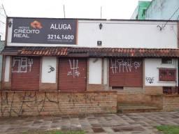 Loja comercial para alugar em Teresopolis, Porto alegre cod:LCR38520
