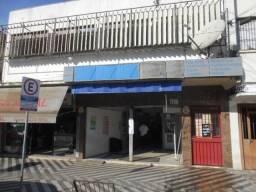 Escritório para alugar em Centro, Esteio cod:LCI2873