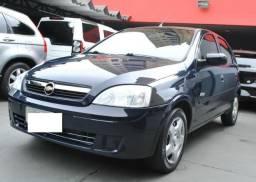 Corsa Hatch Maxx 1.0 - 2005
