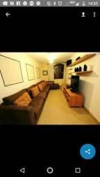 Aluga-se magnífica casa na Taquara!
