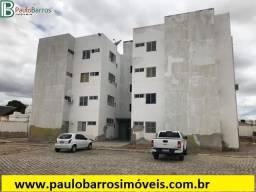 Excelente apartamento para Alugar no Condomínio Pierre Ramos