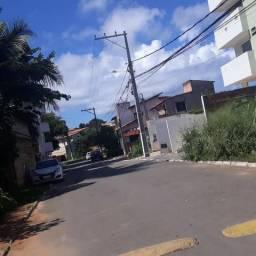 Terreno 255 m2 Residencial São Francisco