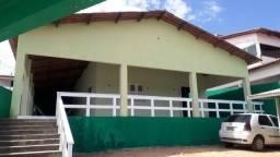 Casa de praia com vista privilegiada em Majorlandia - Aracati