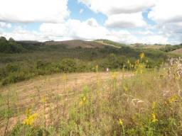 Chacara contenda 48 mil metros valor 100,000,00