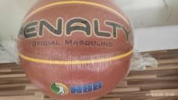 Bola oficial basquetebol