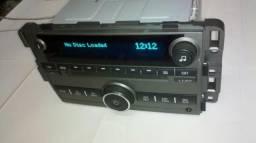 Radio Original Captiva