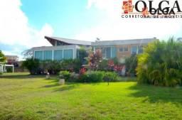 Village com 5 dormitórios à venda, 360 m² em Gravatá/PE