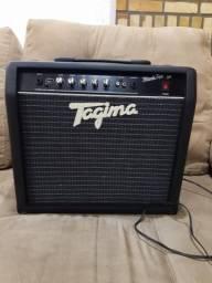 Amplificador Tagima Black Fox (Somente Venda)