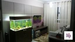 03 dormitórios - Jardim das Colinas - REF0217