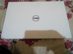 Notebook Dell Inspiron 5566