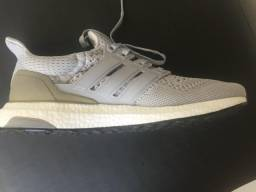 Tenis Adidas Ultraboost