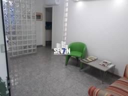 Casa para alugar com 5 dormitórios em Vila aeroporto bauru, Bauru cod:4388