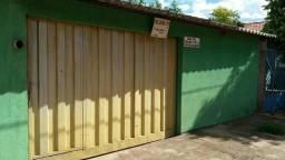 Barracão Aluguel no valor de 500 reais livre de água, energia e Wi-Fi