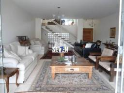 Casa para alugar com 4 dormitórios em Vila guedes de azevedo, Bauru cod:4450