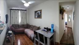 Apartamento com vista livre no Spázio Jeribá