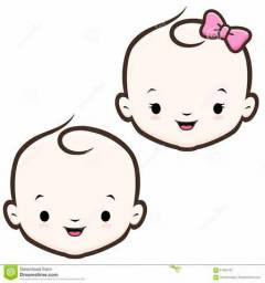 Lote roupa bebê unissex