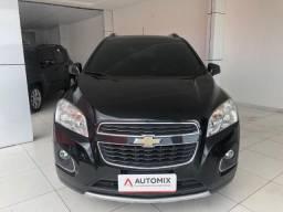 Chevrolet tracker ltz aut oferta imperdivel - 2014