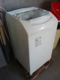 Maquina Lavar Roupas Brastemp