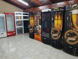 Aqui no rei da cervejeira promoção imperdível entrega gratuita em Rio Preto