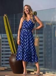 Moda feminina(Leia o anúncio )