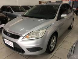 FOCUS 1.6 Hatch 2010 Completo!! - 2010