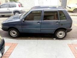 Fiat Uno 1999 - 1999