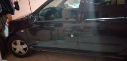 Clio sedan bom e barato - 2006