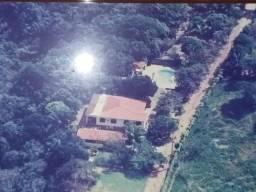Confortável Chácara na BR 408,perto da Arena de Pernambuco
