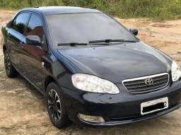 Corola XEI 2005 - 2005
