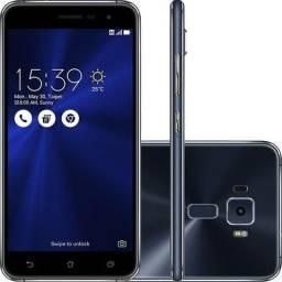 Zenfone 3 - Original