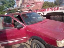 Vendo um carro fiat way . * * - 2008