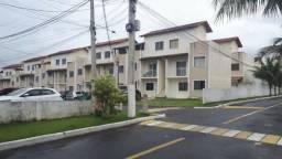 Apartamentos 03 quartos a partir de 120mil
