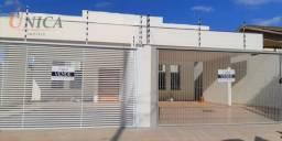 Casa com 3 dormitórios à venda, 128 m² por R$ 365.000,00 - Jardim Ouro Branco - Paranavaí/