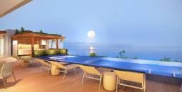 Jaguah Residence, Apartamentos 2 e 3 Quartos, Jaguaribe, Salvador