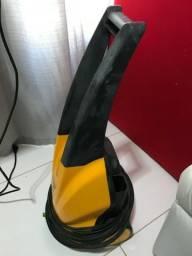 Vende-se Maquina de Alta Pressao - Lava Jato