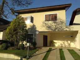 Casa com 3 dormitórios à venda, 320 m² por R$ 880.000,00 - Urbanova - São José dos Campos/