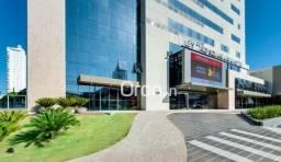 Sala à venda, 89 m² por R$ 489.000 - Setor Bueno - Goiânia/GO