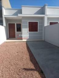 Casa à venda em Recanto da amizade, Sapucaia do sul cod:3002