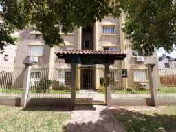 Apartamento para alugar com 2 dormitórios em Jardim américa, São leopoldo cod:32012150