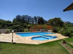 Sítio à venda com 5 dormitórios em Joaquim egídio, Campinas cod:SI001536