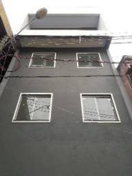 Loft 43m² - Umarizal