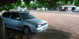 Parati gl - 1996